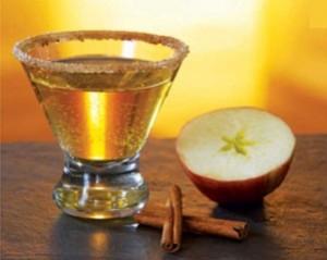 kvass-apple[4]